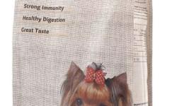 Сухой корм для собак премиум класса рейтинг